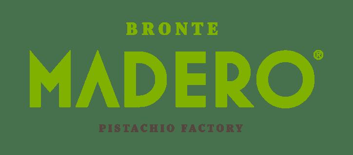 Madero Pistachio Factory